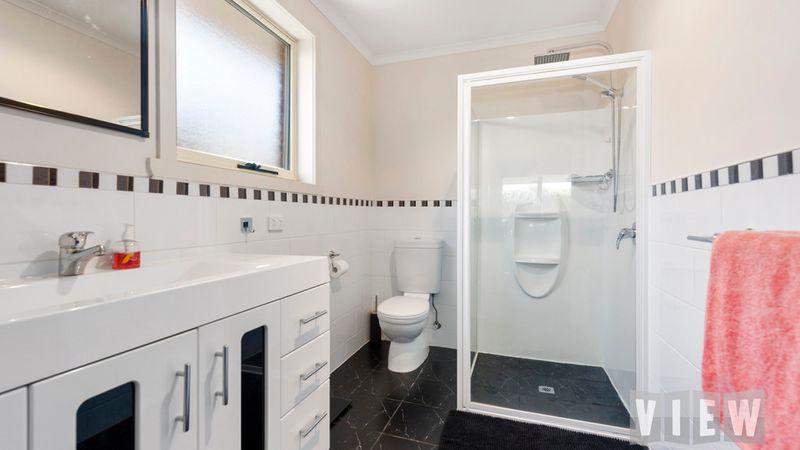 property image 621384