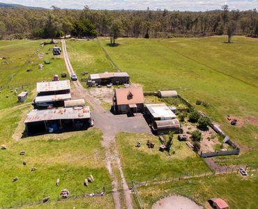 property image 622035
