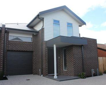 property image 65481