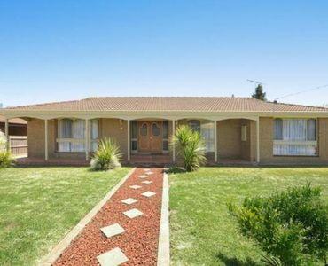 property image 65838