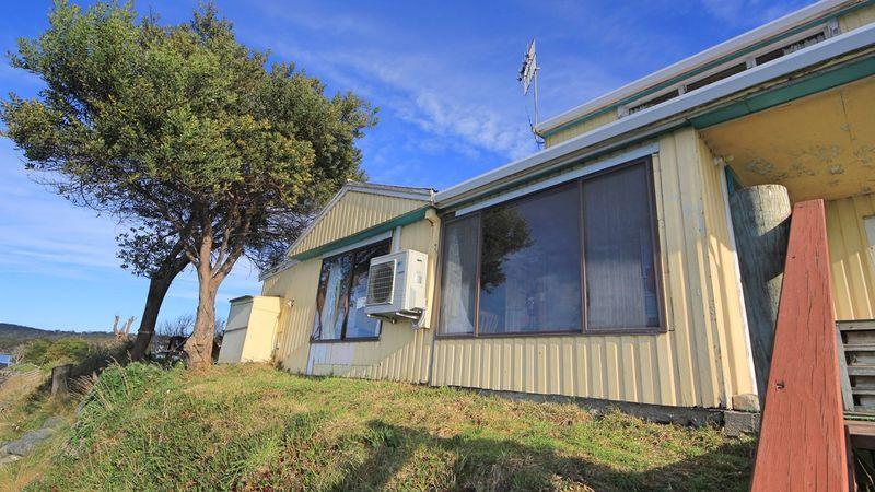 property image 65940
