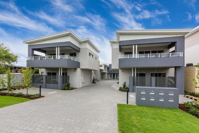 BLUECHIP LOCATION, IDEAL LIFESTYLE, PERFECT INVESTMENT