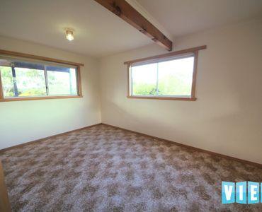 property image 264410