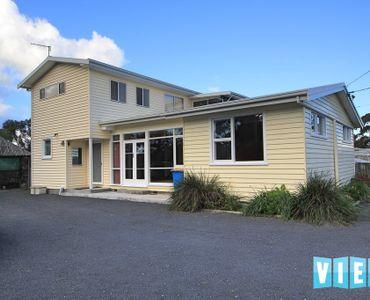 property image 264396