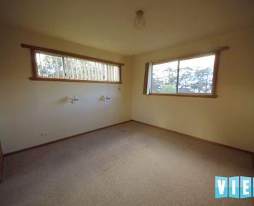 property image 264409