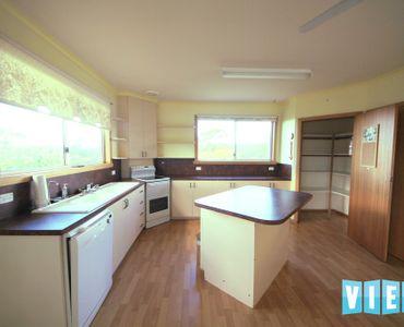 property image 264397
