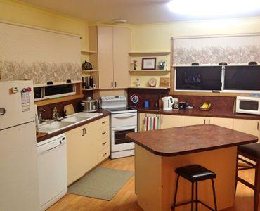 property image 264405