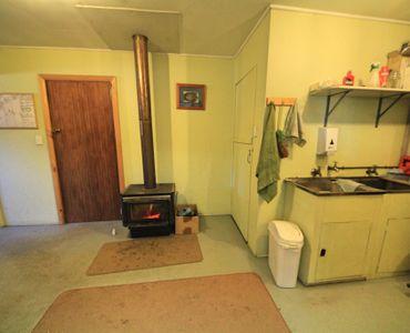 property image 67705