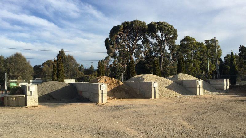 property image 862433