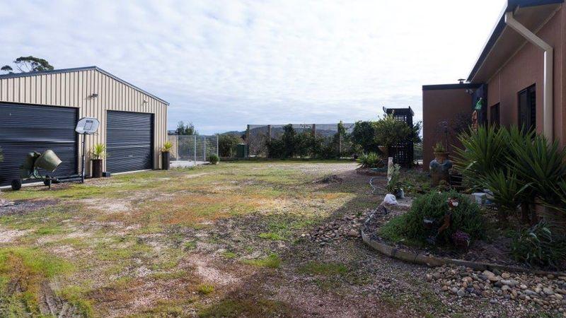property image 67899
