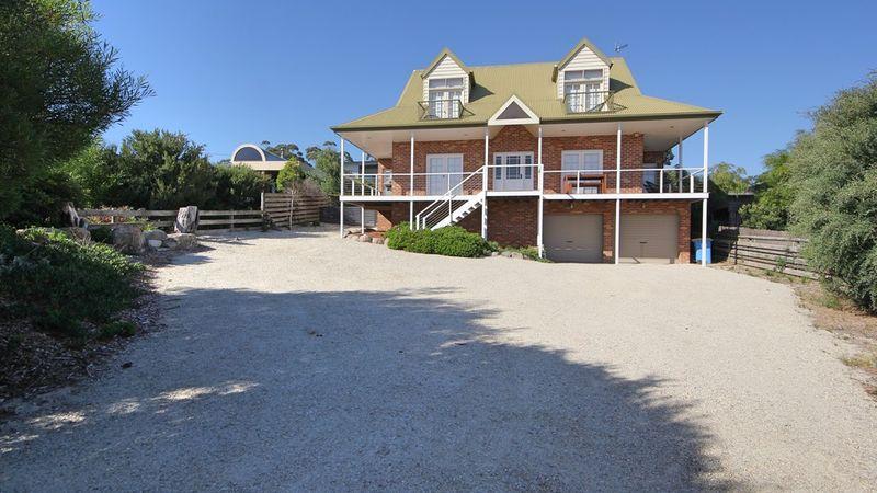 property image 123847