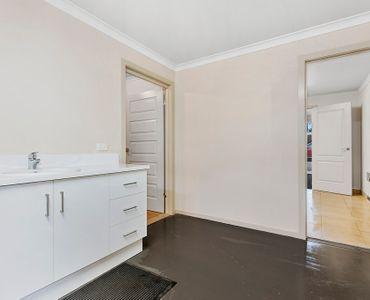 property image 69418