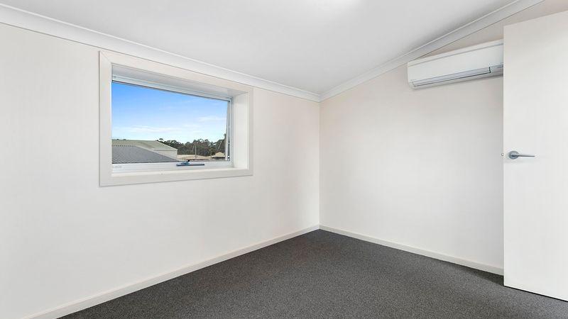 property image 69420