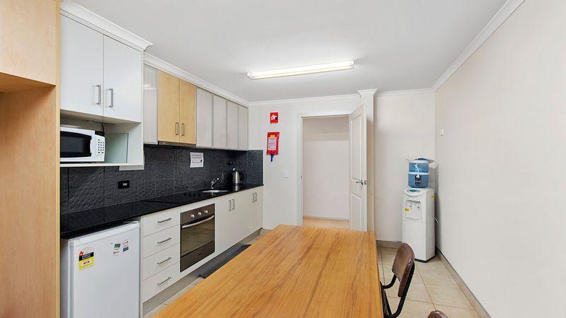 property image 69417