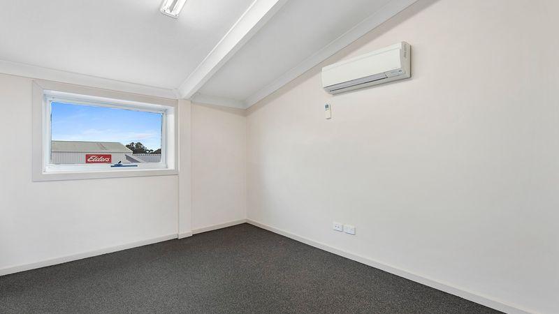 property image 69422