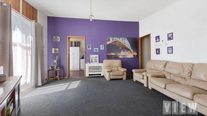 property image 651628