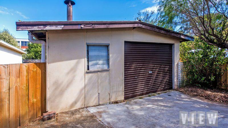 property image 651634