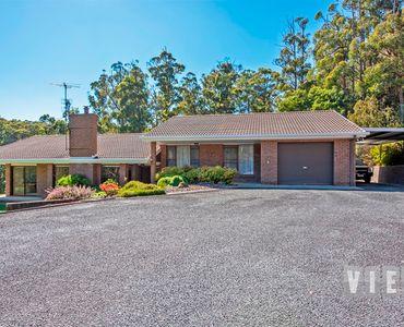 property image 652100