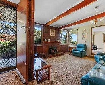 property image 1228286