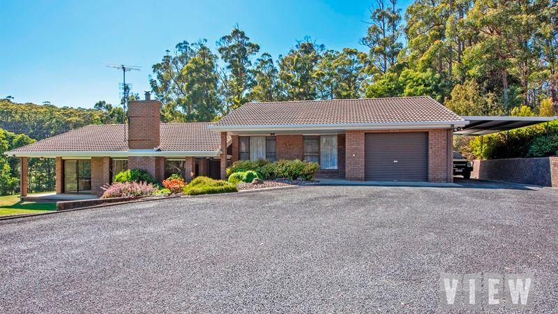 property image 1228281