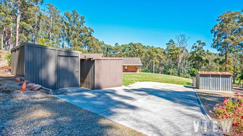 property image 652118