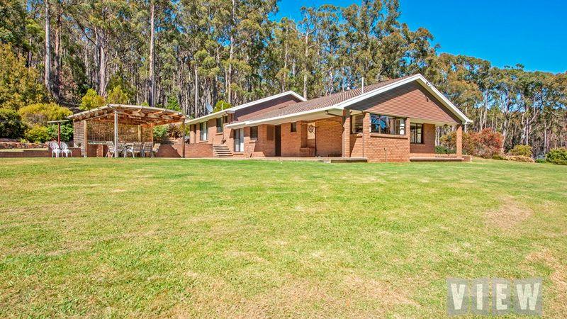 property image 652104