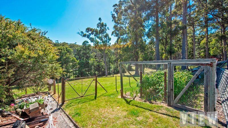 property image 1228295
