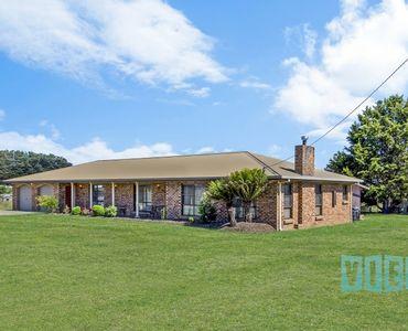 property image 652160
