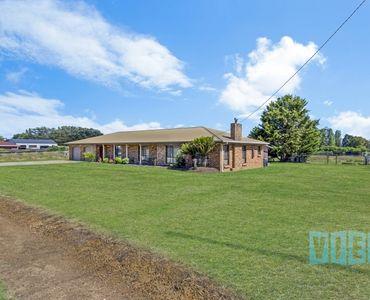 property image 652171