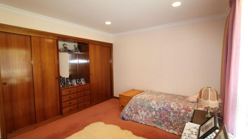 property image 653089