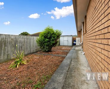 property image 653220