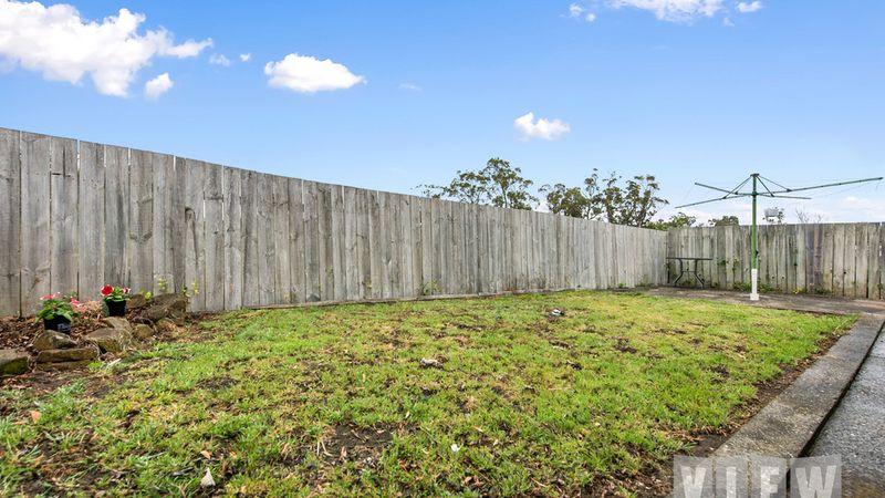 property image 653219