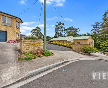 property image 653397