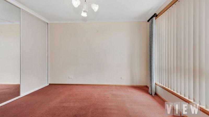 property image 653390
