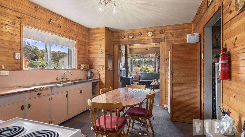 property image 653400