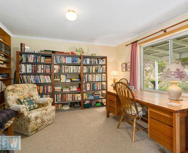 property image 655264