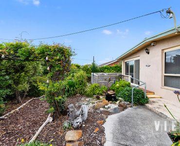 property image 655286