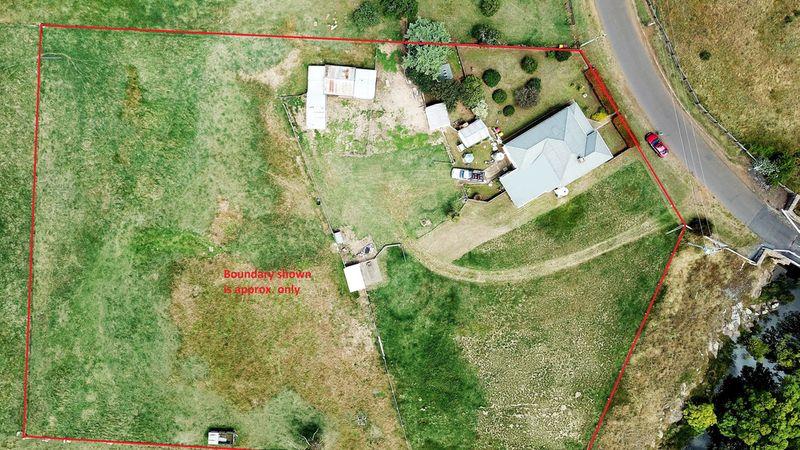 property image 655481