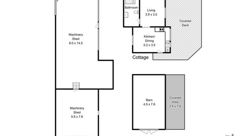 property image 655677