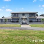 Magnificent Gold Coast resort style property