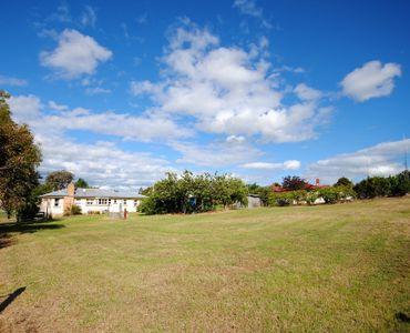 property image 656288