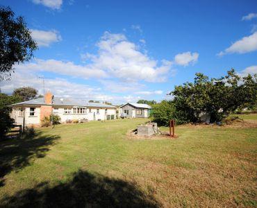 property image 656298