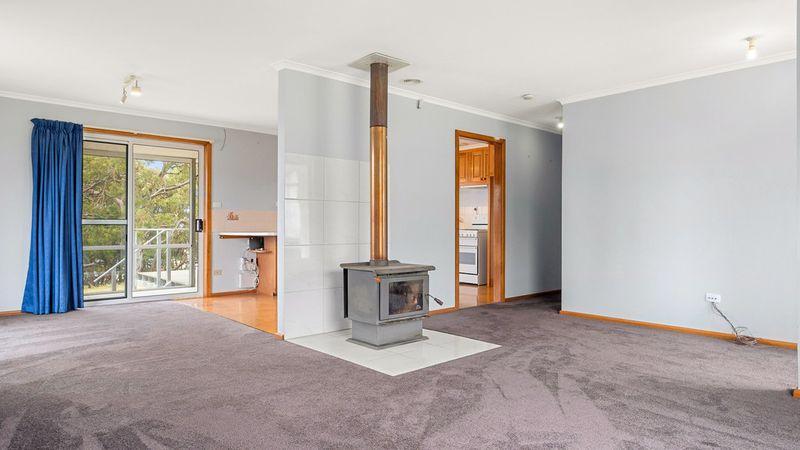 property image 656334