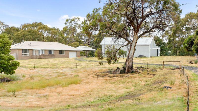 property image 656332
