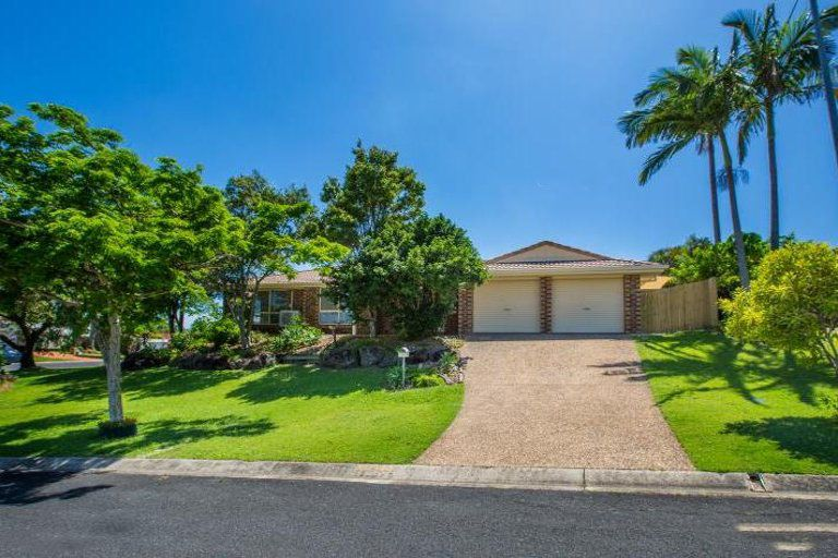 Renovated Family Home in a Great Handy Location