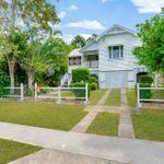 property image 657495