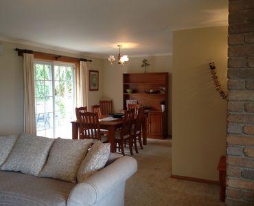 property image 657752