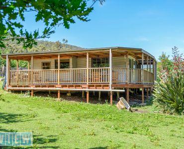 property image 658848