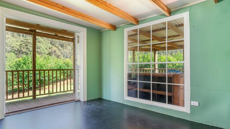 property image 658851