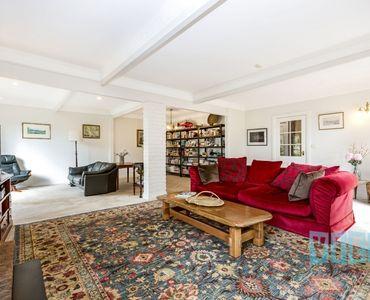 property image 659209
